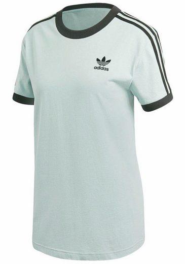 adidas Originals Rundhalsshirt