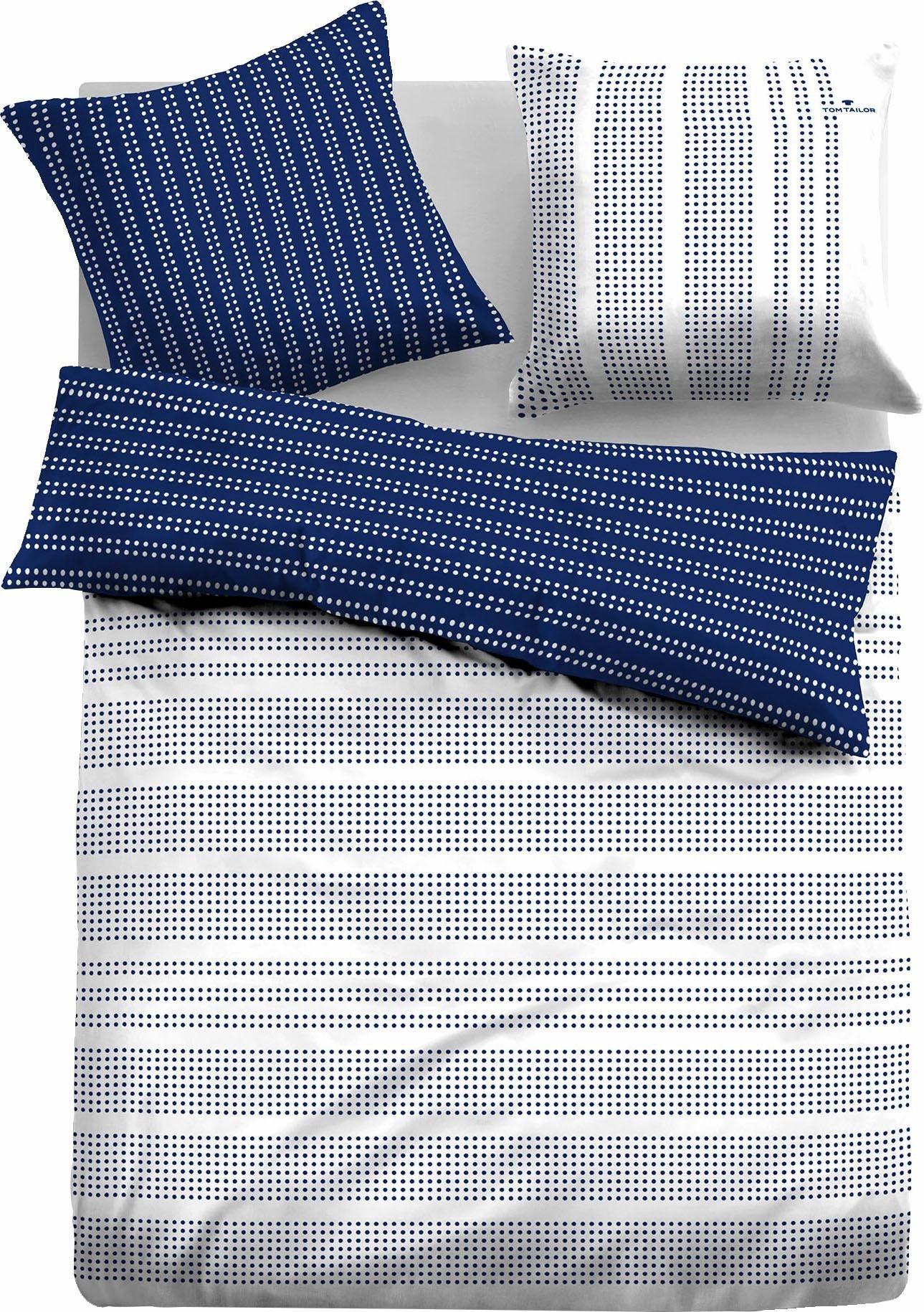 servietten mit punkten preisvergleich die besten angebote online kaufen. Black Bedroom Furniture Sets. Home Design Ideas