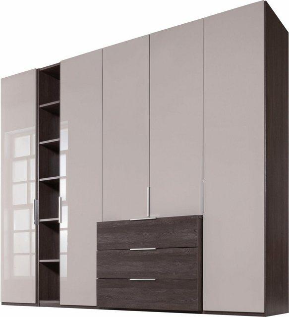 Schlafzimmer Sets - nolte® Möbel Schlafzimmer Set »concept me 100«  - Onlineshop OTTO