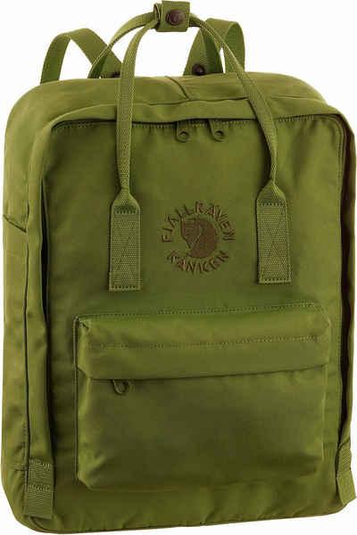 e5d2010e48851 Schulrucksäcke in grün online kaufen