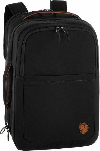 Fjällräven Reiserucksack »Travel Pack«