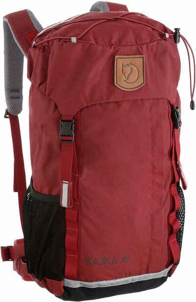e2a17f5b9feb7 Koffer kaufen » Reisegepäck für Damen   Herren