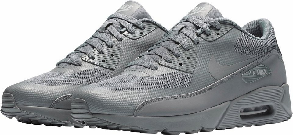 sports shoes 58d7c 3eaad Nike Sportswear »AIR MAX 90 ULTRA 2.0 ESSENTIAL« Sneaker online ...