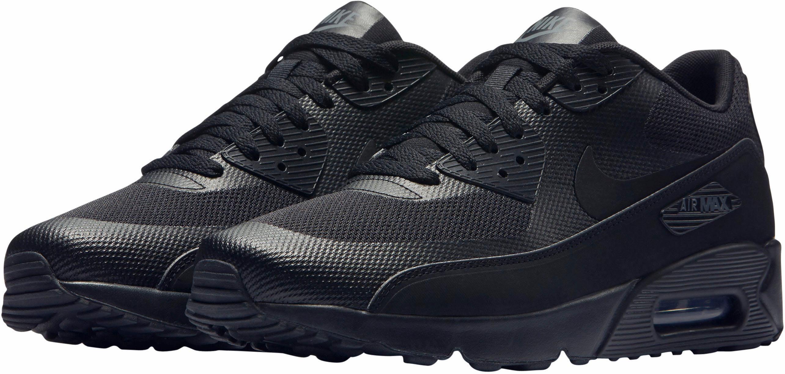 Nike Sportswear »AIR MAX 90 ULTRA 2.0 ESSENTIAL« Sneaker online kaufen | OTTO