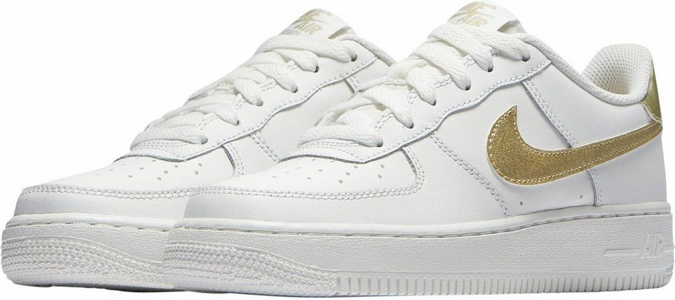 more photos b1090 d6c19 Nike Sportswear »Air Force 1« Sneaker