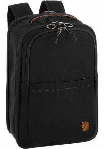 FJÄLLRÄVEN Fjällräven kuprinė »Travel Pack Small«...