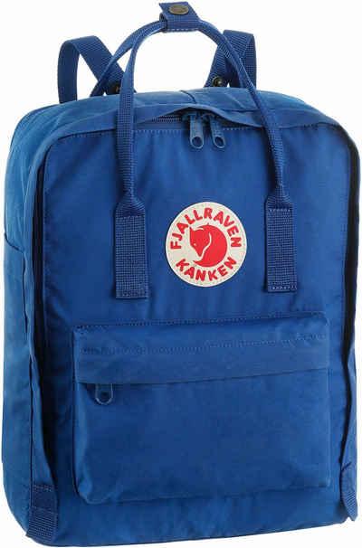 Школьный рюкзак Fjällräven