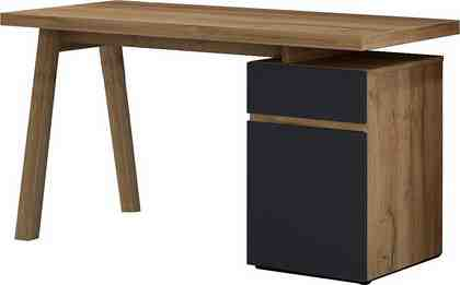 Schreibtisch »Slide«