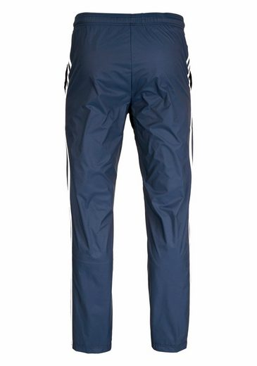adidas Performance Sporthose ESSENTIALS 3 STRIPES WOVEN PANT