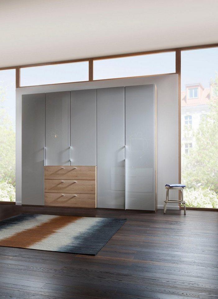5fd58753080de1 nolte® Möbel Drehtürenschrank »concept me 220« | OTTO