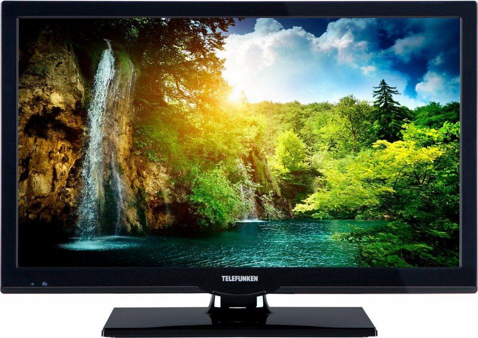 4k Fernseher Kaufen