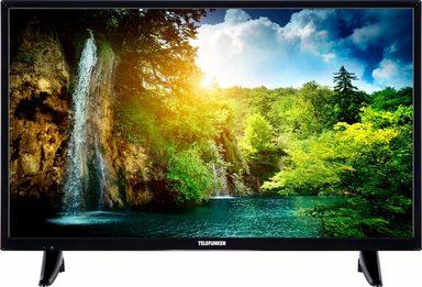 Telefunken D32H287M4 LED-Fernseher (81 cm/32 Zoll, HD)