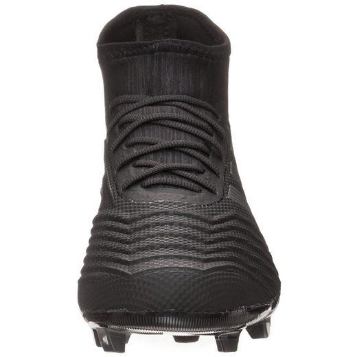 adidas Performance Predator 18.2 Fußballschuh