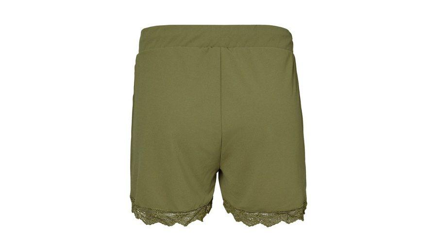 Billig Verkauf Eastbay JUNAROSE Spitzen Shorts Auslass Manchester Großer Verkauf Anzuzeigen Günstigen Preis Billige Breite Palette Von 9w5LBGH