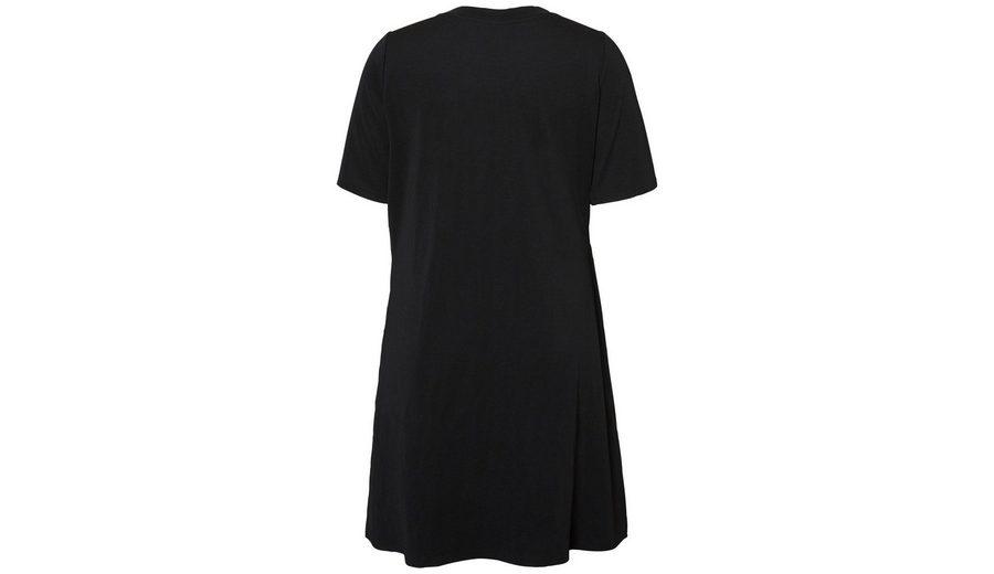 JUNAROSE 2/4-Ärmel Kleid Offizielle Seite Günstiger Preis Verkauf Niedrigster Preis Ebay Günstiger Preis Billig Vermarktbare Freies Verschiffen Billig a3QIS