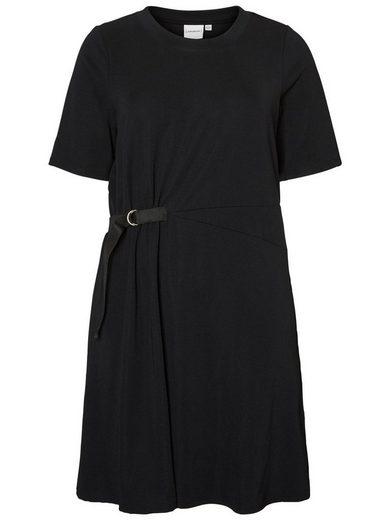 JUNAROSE 2/4-Ärmel Kleid