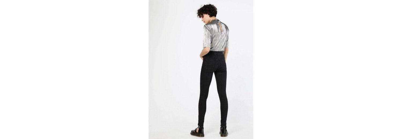 Angebote Online-Verkauf Pepe Jeans Skinny-fit-Jeans Regent Niedriger Preis Versandkosten Für Online-Verkauf Zu Verkaufen Verkauf Rabatte Spielraum Ebay xkGcyE