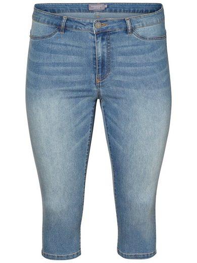 JUNAROSE Jeans Hose