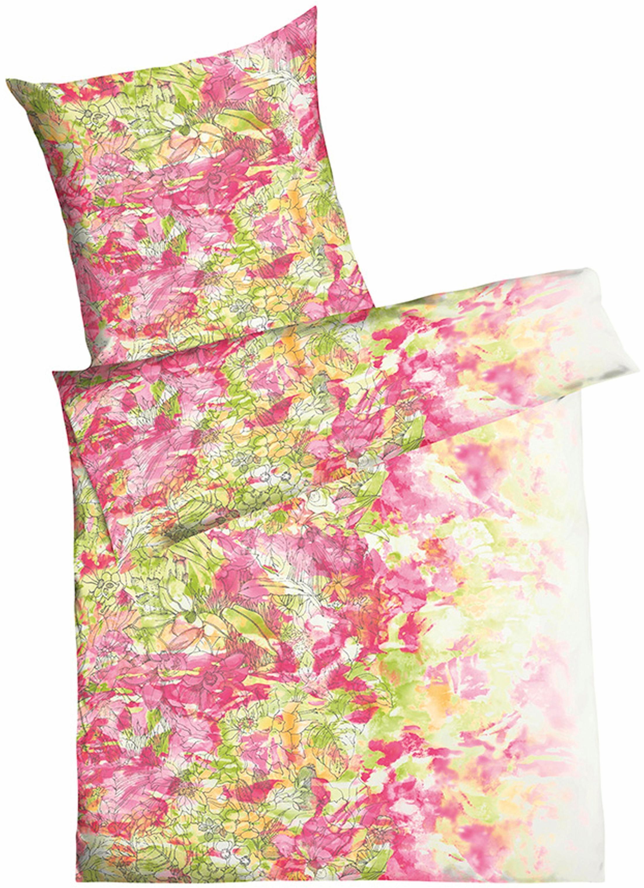 bettw sche lillifee preisvergleich die besten angebote online kaufen. Black Bedroom Furniture Sets. Home Design Ideas