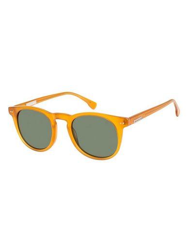 Quiksilver Sonnenbrille »Jericho Polarised«