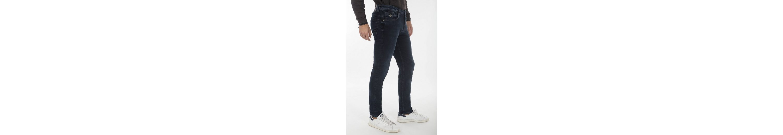 Geringster Preis Günstig Kaufen Footlocker Finish M.O.D MIRACLE OF DENIM Jeanshose mit schmaler Passform bMybEsBt