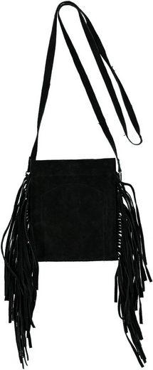 Passigatti Tasche