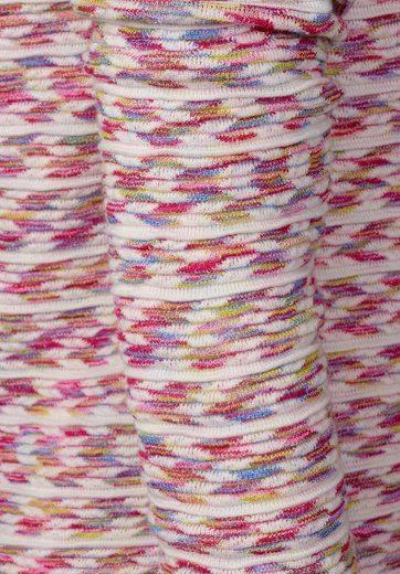 CECIL Weicher Multicolor Pulli