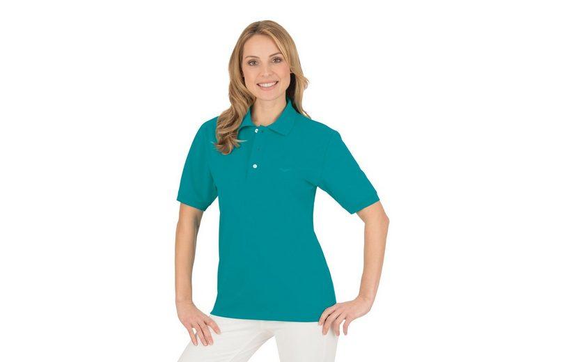 TRIGEMA Poloshirt in Piqué-Qualität Günstig Kaufen Sammlungen Freies Verschiffen Neue Ankunft 2018 Zum Verkauf Die Besten Preise Günstig Online Freies Verschiffen Verkauf dclE2