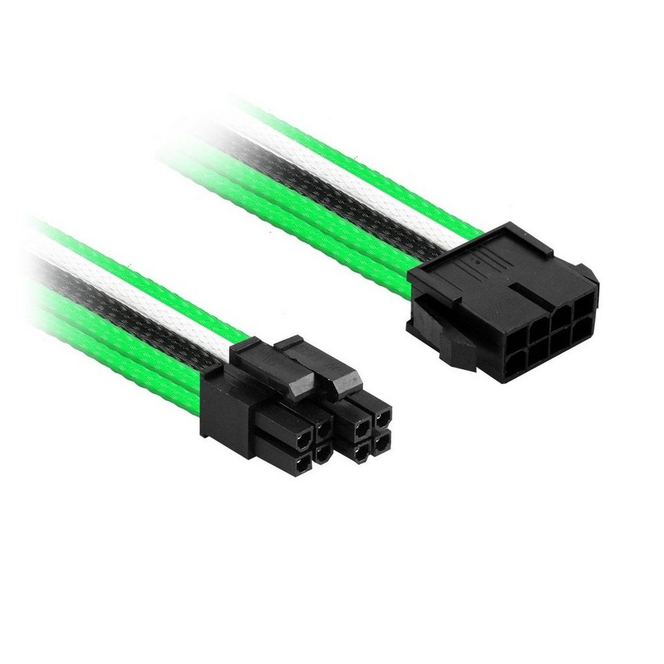 Großartig 8 Gauge Lautsprecherkabel Ideen - Schaltplan Serie Circuit ...