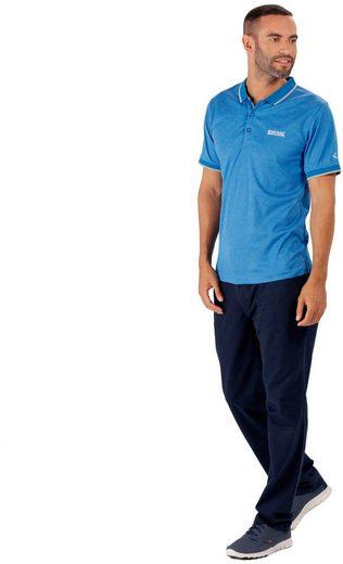 shirt Regatta Blau Men« »remex T m0wnv8NPyO