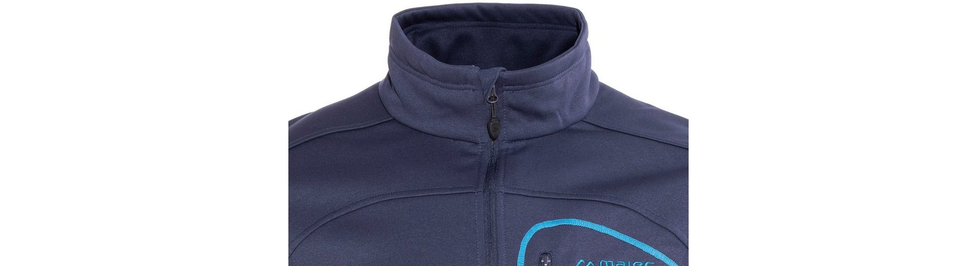 Maier Sports Outdoorjacke Tranby Fleece Jacket Men Rabatt Empfehlen Gut Verkaufen Zu Verkaufen nsUAaE