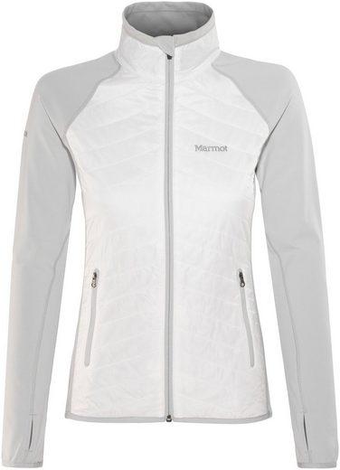 Marmot Outdoorjacke Variant Fleece Jacket Women