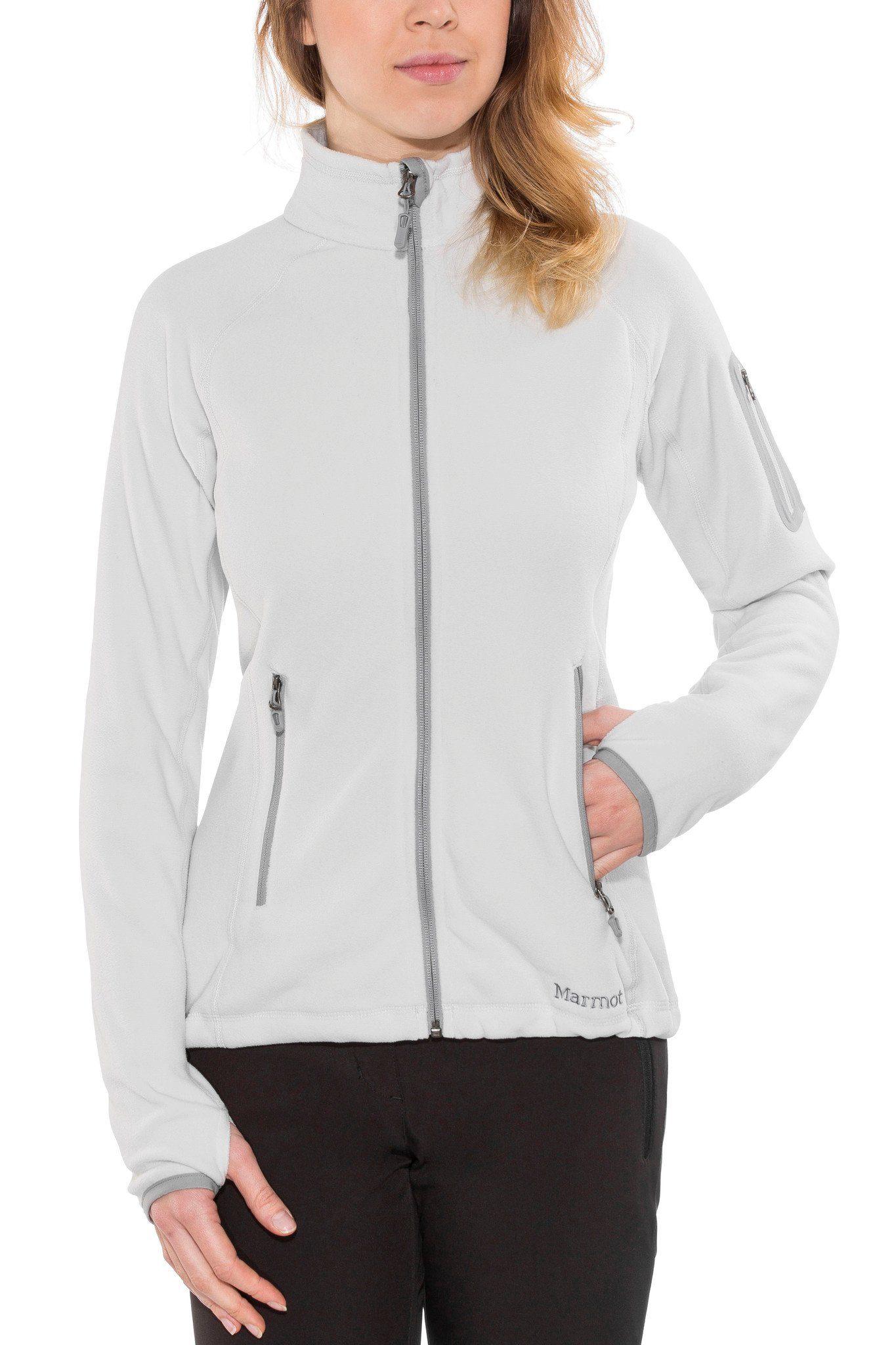 Marmot Fleece »flashpoint Jacket Kaufen Women« Online Outdoorjacke TJc1lFK