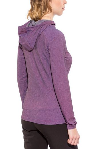 The North Face Outdoorjacke Tasaina Full Zip Hoodie Women