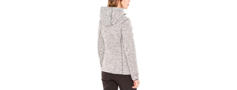 Cool Spielraum 2018 Neu Tatonka Outdoorjacke Baracoa Jacket Women Wählen Sie Einen Besten Online-Verkauf Verkauf Niedrigen Preis Versandgebühr LCXRAEMI