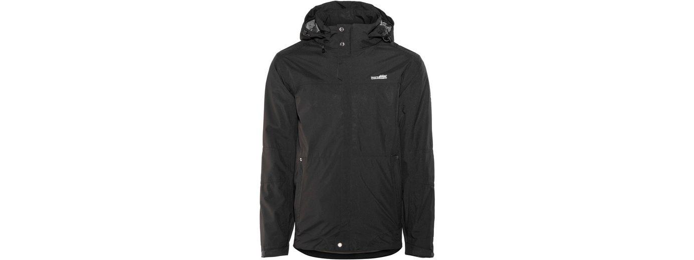 Verkauf Verkauf Online Beste High Colorado Outdoorjacke Calgary 2 2In1 Jacke Herren Verkauf Echt cKJsinwrq