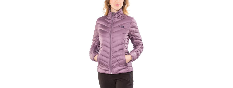 Billig Besten Freies Verschiffen Erhalten Authentisch The North Face Outdoorjacke Trevail 700 Jacket Women Verkaufsangebote A3z8Sk