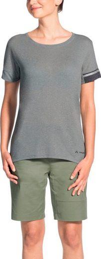 VAUDE T-Shirt Cevio T-Shirt Women