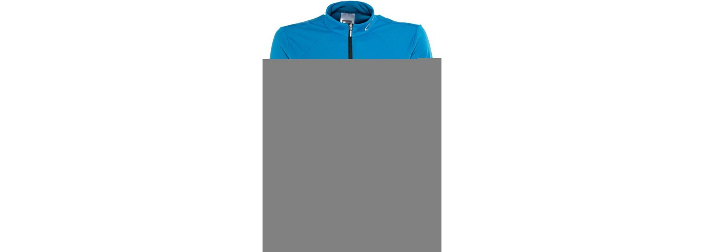 Damen Radtrikot Sweatshirt Serra Gonso Gonso Sweatshirt EwI1OX