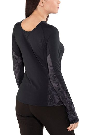 Marmot Shirt Lana Ls Crew Shirt Women