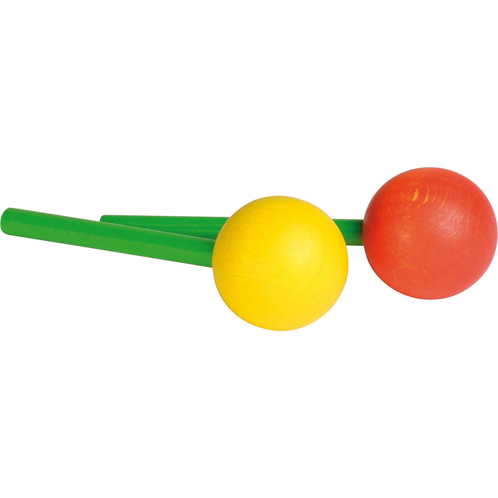 Erzi® nimm2 Lollies in der Dose Spiellebensmittel
