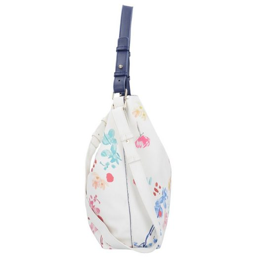 Desigual Bols Shopper Tasche 29 cm