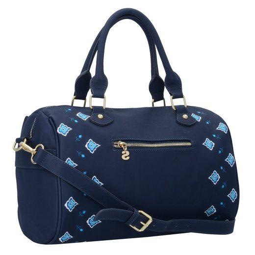 Desigual Bols Handbag 34 Cm