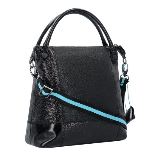 Leder Gsac Cm Gabs Handtasche 35 wv7xXgH