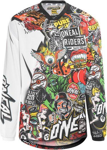 O'NEAL Sweatshirt Mayhem Lite Jersey Men