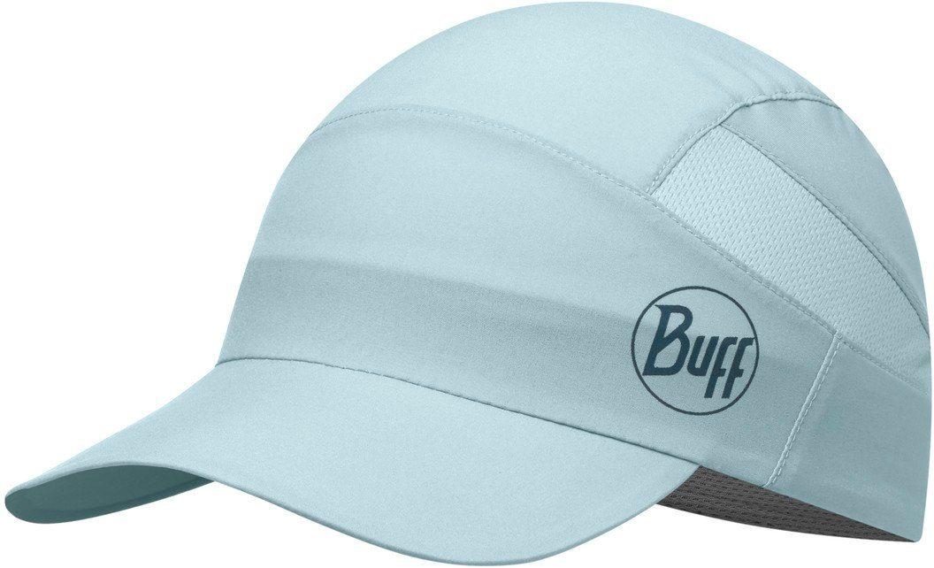 Buff Hut »Pack Trek Cap«