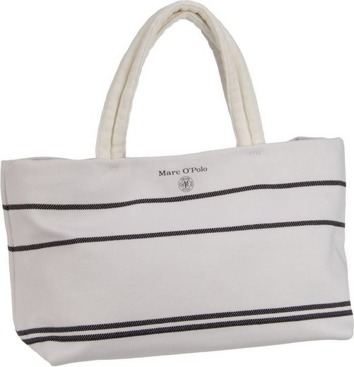 Shopper O'polo »122 Marc Bornholm« Marc O'polo q0FSwHt