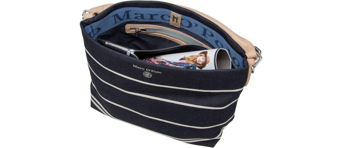 Niedrig Kosten Günstig Online Günstig Kaufen Niedrige Versandkosten Marc O'Polo Handtasche Eight Bornholm UuUHa