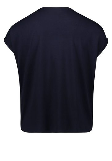 Betty&Co Shirt mit Strukur