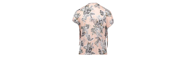 Wahl Günstiger Preis Eastbay Betty&Co Shirt mit floralem Allover Print  Spitzenreiter 2018 Zum Verkauf Ebay 6HCTTuk4G